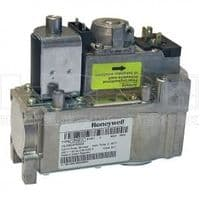 7820911 Газовый клапан 29-60 кВт Viessmann