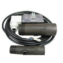 Реле давления газа 11-140 кВт Vitorond100-300 кВт, фото