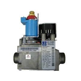 Клапан газовый Viessmann Vitopend 100-W WH1B / WH0A, фото