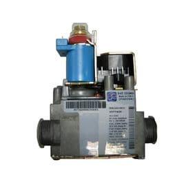 Газовый клапан Vitogas 100-F 29-140 кВт, фото