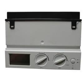 Плата управления (контроллер) Vitopend 100-W WH1D, фото