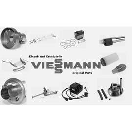 Теплообменник Vitodens 200-W B2HA 80-100 кВт, фото