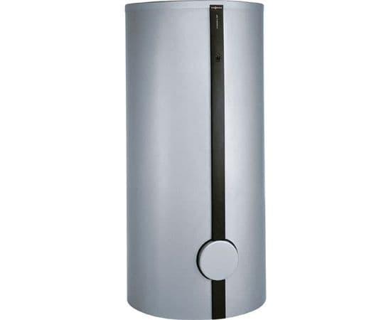 Бойлер Viessmann Vitocell 100-V CVA 1000 л косвенного нагрева, фото