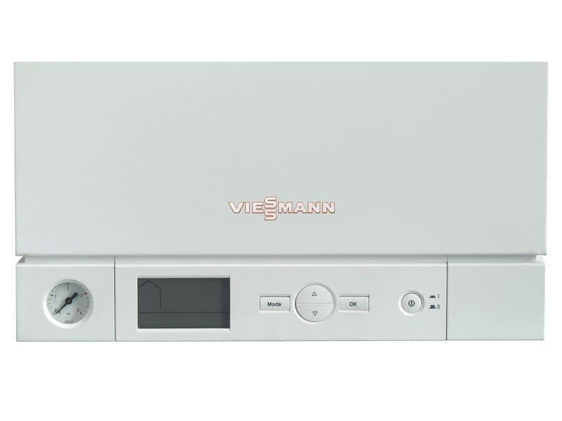 VIESSMANN VITOPEND 100-W A1JB  12кВт, фото 3